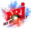 Multi-interprètes - NRJ Hit Music Only 2020 illustration