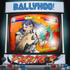 Fighter - Ballyhoo!