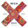 Yves Murasca & Rosario Galati - Déepalma Ibiza 2020 (DJ Mix)