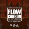 Flow C n feat Arcangel Single