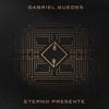 Ele Vem by Gabriel Guedes de Almeida iTunes Track 1