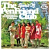 Spirit Of The Pen Friend Club - Remixed & Remastered Edition ジャケット写真