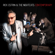 She Nuts Up - Rick Estrin & The Nightcats