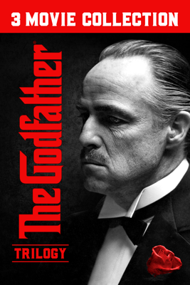 The Godfather Trilogy: The Coppola Restoration Watch, Download