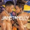 Call On Me Full Phatt Radio Remix Single
