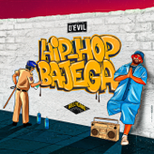 [Download] Hip Hop Bajega MP3