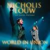 World in Union 2019 (feat. Liezel Pieters) - Single
