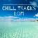 Lo-Fi Beats, Chillhop Chancellor & Lo-Fi Boys - Chill Tracks Lofi