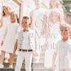 One Voice Children's Choir - One More Light artwork