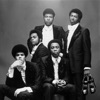 Harold Melvin & The Blue Notes
