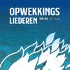 Stichting Opwekking - Opwekkingsliederen 44 kunstwerk