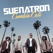 SuenaTron - Cumbia Cali