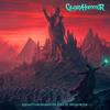 Legends from Beyond the Galactic Terrorvortex (Deluxe Version) - Gloryhammer