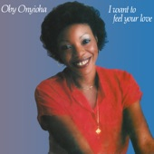 Oby Onyioha - Enjoy Your Life