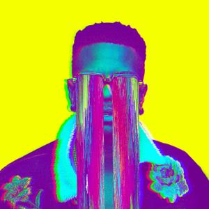 DJ Puffy - Dream in Color - EP