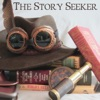 The Story Seeker Storytelling Podcast
