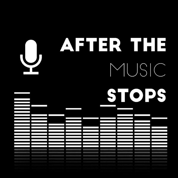 After The Music Stops