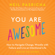 Neil Pasricha - You Are Awesome (Unabridged)