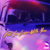 BRWN - Fall In Love With You artwork
