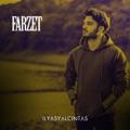 Turkey Top 10 Turkish Pop Songs - Farzet - İlyas Yalçıntaş