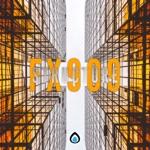 FX909 - Rebirth