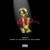 Money In The Grave (feat. Rick Ross) - Drake