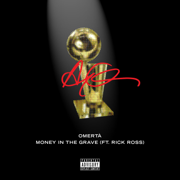 Money In The Grave (feat. Rick Ross) - Drake - Drake