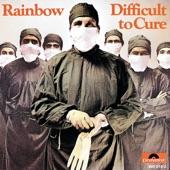 Rainbow - I Surrender