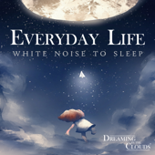 Dreamy Binaural Sounds - Dreaming In The Clouds