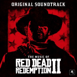Various Artists – The Music of Red Dead Redemption 2 (Original Soundtrack) [iTunes Plus M4A]
