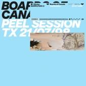 Boards Of Canada - XYZ