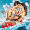Vishal-Shekhar - Bang Bang (Original Motion Picture Soundtrack) artwork