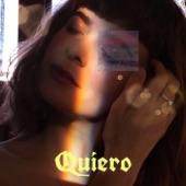 CVMILLE - Quiero