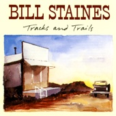 Bill Staines - Travelling Shoes