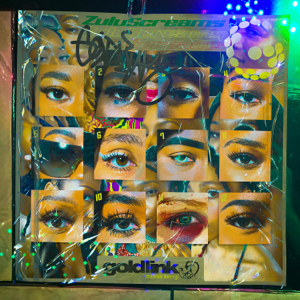 GoldLink - Zulu Screams feat. Maleek Berry & Bibi Bourelly