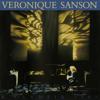 L'Olympia 85 (Live) [Remasterisé en 2008] - Véronique Sanson