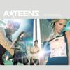 A*Teens - New Arrival bild