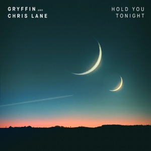 Hold You Tonight - Single
