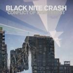Black Nite Crash - Come Easy