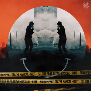 Silque - Riot feat. Dizzee Rascal