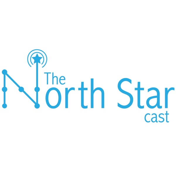 The North Star Cast