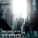 City Streets (feat. Ricardo Moreno) - Charly Lownoise & Re-Style
