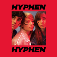 Young Leaders-Hyphen Hyphen