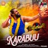 Karabuu From Pogaru - Chandan Shetty mp3