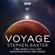 Stephen Baxter - Voyage