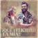 ¡Qué Felicidad La Mía! (30 Años En La Música) - Miguel Poveda & María Jiménez