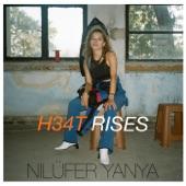 Nilüfer Yanya - H34t Rises