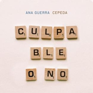 Ana Guerra & Cepeda – Culpable O No – Single [iTunes Plus AAC M4A]