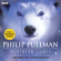 Philip Pullman - His Dark Materials Part 1: Northern Lights (Abridged)