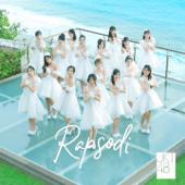 Rapsodi JKT48 - JKT48